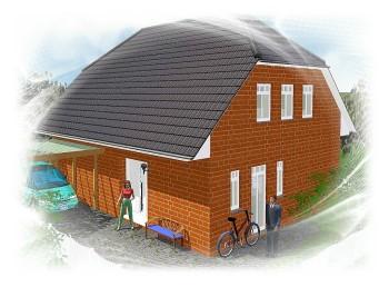 g nter h ls bauunternehmen gmbh gehlenberg friesoythe neuvrees. Black Bedroom Furniture Sets. Home Design Ideas